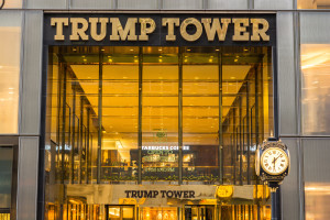 trump_tower-0-0